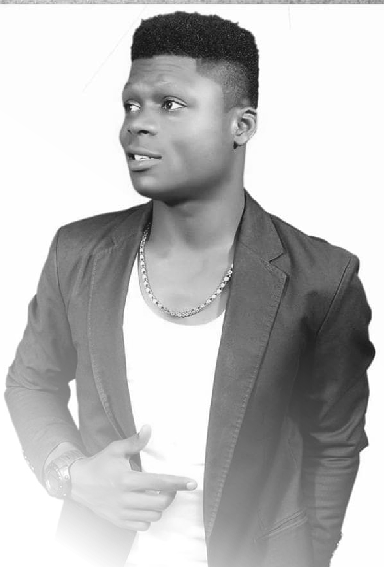 "[Interview] I HOPE TO FEATURE A TOP NAIJA ARTISTE"" – Womi POP"